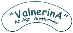 Agriturismo Valnerina
